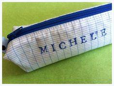cadeau maitresse Coin Purse, Couture, Wallet, Visual Arts, Gift Ideas, Bag, Pocket Wallet, Haute Couture, Purses