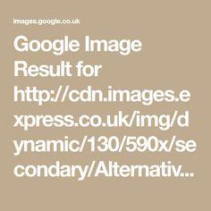 Google Image Result for http://cdn.images.express.co.uk/img/dynamic/130/590x/secondary/Alternative-Miss-World-212740.jpg