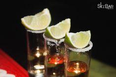 Voss Bottle, Water Bottle, Bar, Drinks, Discos, Drinking, Beverages, Water Bottles, Drink