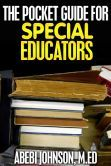 The Pocket Guide For Special Educators