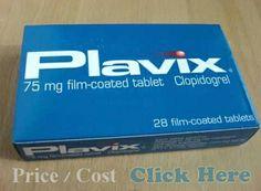 LYRICA is indicated to treat fibromyalgia, diabetic nerve pain ...