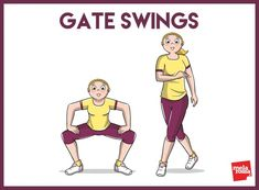 Fitness Workout For Women, Tone It Up, Health Coach, Healthy Skin, Pilates, Gymnastics, Fit Women, Health And Wellness, Family Guy