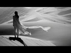 Leonard Cohen ft. Sharon Robinson - Here It Is