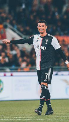 236 Best Cristiano Ronaldo Juventus Images Cristiano Ronaldo