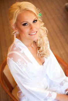 bride girl beautiful russia russian bride