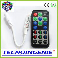 WWW.TECNOINGENIE.COM