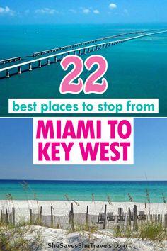 Florida Honeymoon, Florida Vacation Spots, Visit Florida, Florida Travel, Travel Usa, Honeymoon Key West, Vacation Resorts, Key West Vacations, Florida Adventures