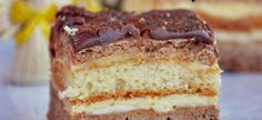 Prajitura cu crema de lamaie Vanilla Cake, Tiramisu, Banana Bread, Deserts, Cooking, Ethnic Recipes, Kitchen, Postres, Tiramisu Cake