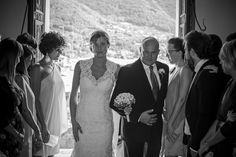 Father and daughter  #dettagli#wedding#marcobizzotto #photosworld#momentiunici#love #matrimonio#cerimonia #padre #figlia #sposa#amore#man#dreams #weddingphotography #weddingappareal#weddingphoto #weddingparty
