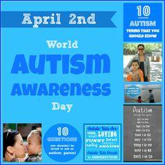 autism-awareness-posts
