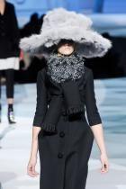 www.fashionising.com_16