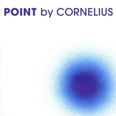 Point by Cornelius