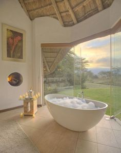 Gorgeous 50 Stunning Luxury Bathroom Design Ideas