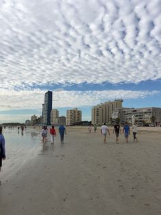 Strand, Melkbaai South Africa, Westerns, New York Skyline, In This Moment, Nature, Pictures, Travel, Image, Photos