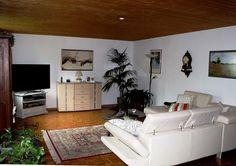 idei sufragerie
