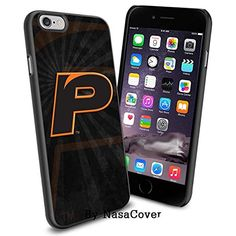 (Available for iPhone 4,4s,5,5s,6,6Plus) NCAA University sport Pacific Tigers , Cool iPhone 4 5 or 6 Smartphone Case Cover Collector iPhone TPU Rubber Case Black [By Lucky9Cover] Lucky9Cover http://www.amazon.com/dp/B0173BRAIS/ref=cm_sw_r_pi_dp_yMunwb0AJ7QF5