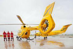 Scottish Ambulance Service upgrades fleet with - Vertical Magazine Life Flight, Ambulance, Educational Technology, Ems, The Past, Aircraft, Magazine, Aviation, Magazines
