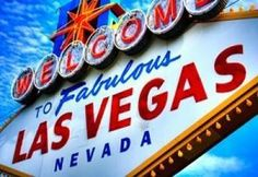 Vegas Casinos Partner Up With Online Poker Rooms With Questionable Pasts