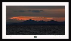 Sunset over the You Yang mountains Victoria #sunset #mountains #youyangs #portarlington #melbourne #vic #victoria #visitvictoria #australia #au #aus #travel #travelvictoria #travelaustralia #orange #dark #landscape #seascape #seascapes #sea #iger #igdaily #igers #igaddict #igersoftheday #ig_landscape #ig_captures #ig_nature #wow #wowshots by cannondigital http://ift.tt/1KMCQ8M