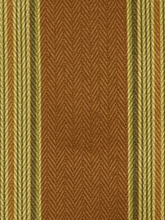 Low prices and free shipping on Robert Allen products. Over 100,000 patterns. Strictly first quality. SKU RA-196879. $5 swatches available.