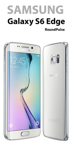 Samsung Galaxy S6 Edge - things you need to know