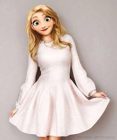 Image via We Heart It https://weheartit.com/entry/141269699 #black #disney #is #new #princess #the #white #magic❄️✨