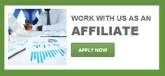 We have affiliate managers standing by to provide you with the guidance on how to make money with content quickly and easily. What are you waiting for? Sign-up today. Accounting Manager, Social Media Marketing, How To Make Money, Waiting, Campaign, Management, How To Apply, Content, Sign