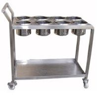 Pin On Commercial Kitchen Equipments