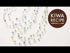 YouTube Beads, Crochet, Recipes, Videos, Youtube, Head Bands, Blue Nails, Beading, Recipies