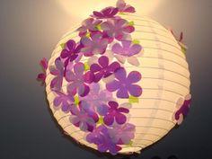 1000 id 233 es sur le th 232 me papier cr 233 pon sur fleurs en papier fleurs en papier cr 233 pon