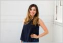 Stitch Fix CEO Katrina Lake is the first woman to lead a US tech IPO this year; she built a profitable business with nearly $1B revenue in under 6 years (Jason Del Rey/Recode)   Jason Del Rey / Recode:Stitch Fix CEO Katrina Lake is the first woman to lead a US tech IPO this year; she built a profitable business with nearly $1B revenue in under 6 years  Founder and CEO Katrina Lake is the first woman to take an internet company public this year.  On the day Stitch Fix publicly filed paperwork…