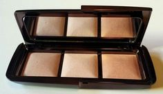 Hourglass Ambient Lighting #Palette #reviews #beautyproducts - bellashoot.com  #makeup