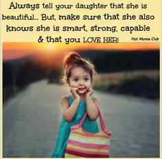 To my 4 granddaughters
