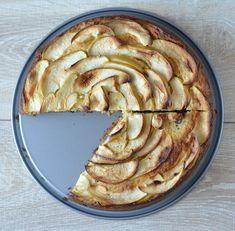 No Easy - dieta, trening, motywacja Apple Pie, Easy, Desserts, Food, Diet, Tailgate Desserts, Deserts, Essen, Postres
