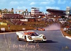 Porsche - 917-010 - 1971-11-7 - 9 h KYALAMi - n3 David Piper - 100 (1a)