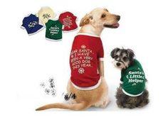 Christmas Gifts Sweater Pet Products Dog Coats--http://fangshenghua.en.made-in-china.com