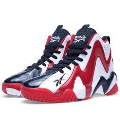 108 Best SneakerRoom images  1798186ed120