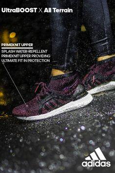 126 Best adidas Running images  abe4871577edd