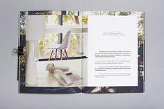 Poziom 511 Brochure on Behance