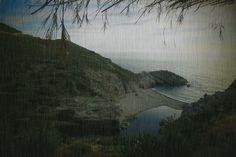 Άρωμα Ικαρίας: Καλημέρα από την νεροκρατούμενη Νικαριά μας 💧💧