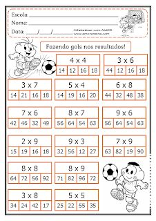 46 x 6 math school worksheets multiplication strategies third grade math math sheets kids education mathway 3rd Grade Math Worksheets, Math 2, Math Multiplication, Third Grade Math, School Worksheets, Math Sheets, Math School, Math Words, Math For Kids