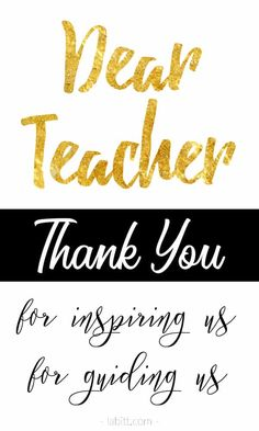 Teacher appreciation week quotes - thanks, truths, fun, from students, about life - thank you teacher Teacher Appreciation Quotes, Teacher Quotes, Teacher Humor, Teacher Signs, Teacher Thank You, Bye Felicia, Education Quotes For Teachers, Quotes For Students, Best Teachers Day Quotes