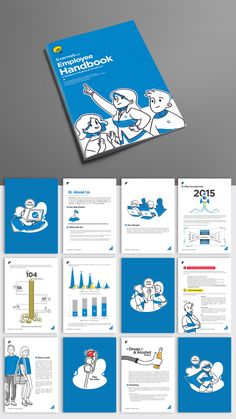 Template Brochure, Design Brochure, Graphic Design Layouts, Book Design Layout, Graphic Design Posters, Graphic Design Inspiration, Design Design, Magazine Design, Graphic Design Magazine