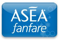 This is why I love ASEA. ASEA is changing health care. ASEA is changing lives. www.jandsdavis.teamasea.com. Dr. Gary Samuelson
