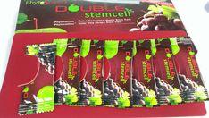 Phytoscience Double Stemcell #Phytoscience #Stemcell #Wellness #Health