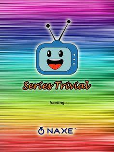 my favorite app!