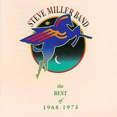 Found The Joker by Steve Miller Band with Shazam, have a listen: http://www.shazam.com/discover/track/5238358