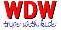 Walt Disney World Trip Planning Guide - Trips With Kids