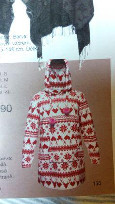 65f4ec3dd6 A(z) 13 legjobb kép a(z) rucik táblán | Blazers for women, Ladies blazers  és New look