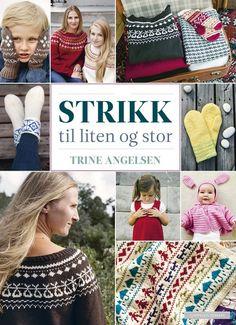 Picnic Blanket, Outdoor Blanket, Knitting, Tricot, Breien, Stricken, Weaving, Knits, Crocheting